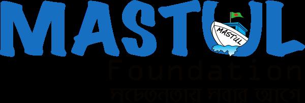MASTUL Foundation