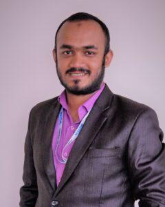 Kazi Reaz Rahman Daily Star 2