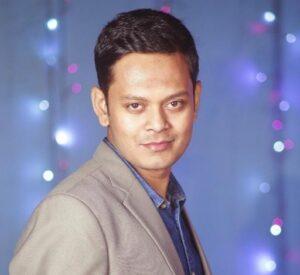 Safiqul Shobuj