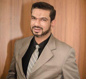 Mustafa Zuhair Ibn Yahya MASTUL Foundation